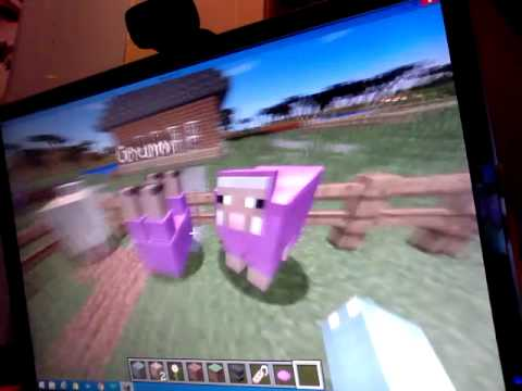 How to spawn the EnderDragon ~No Mods~