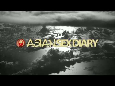 Xxx Mp4 Asiansexdiary Ita From Jakarta 3gp Sex