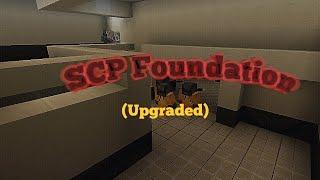 minecraft+scp+map Videos - 9tube tv