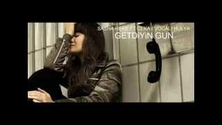 Sado FT Edmon VOCAL rock HULYA getdiyin gun