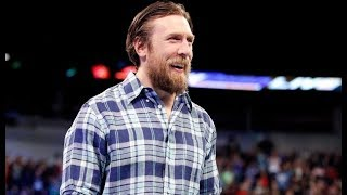 WWE Officials Furious With Daniel Bryan! Triple H On Daniel Bryan In-Ring Return news