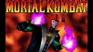 Booty Gone Mortal Kombat Chaotic 2 Beta Update Shinnok,E2VLW