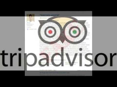 remove listing from tripadvisor