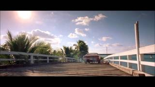 David Arnold- Change of Plans (2 Fast 2 Furious OST)