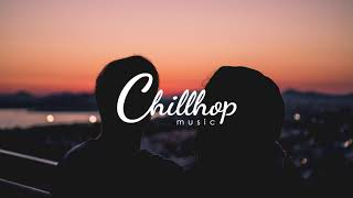 Pabzzz - Together [Chillhop Release]