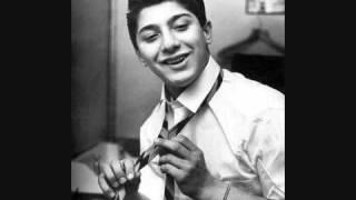 Paul Anka- Diana (The original recording 1957) With Lyrics.