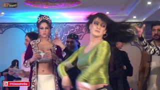 SAGAR PERFORNACE @ WEDDING MUJRA PARTY 2017