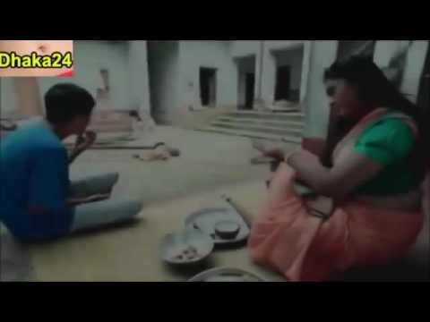 Xxx Mp4 নায়িকা নিপুন কাজের ছেলেকে প্রস্তাব দিচ্ছে 3gp Sex