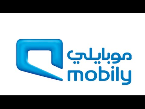 MOBILY HOW TO TRANSFER CREDIT TO ANOTHER MOBILY NUMBER