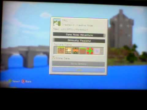 How to get colored name tags in Minecraft