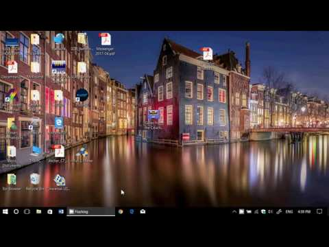 Windows 10 apps have regular updates here is how to check if you have the latest