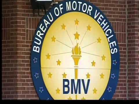 DMV:  Renew Your License Online Please