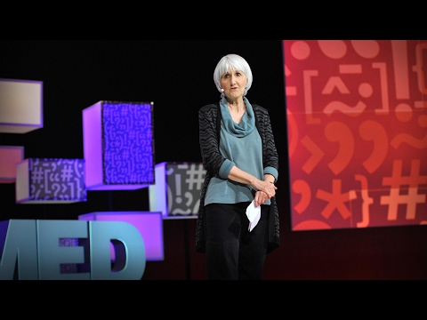 My son was a Columbine shooter. This is my story | Sue Klebold