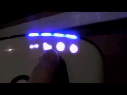 O2 BoostBox (Femtocell)