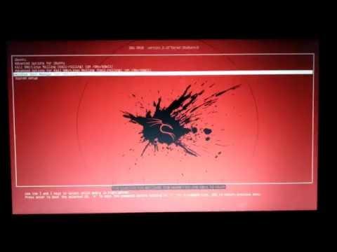 How to customize your GRUB menu ( Terminal method - Ubuntu )