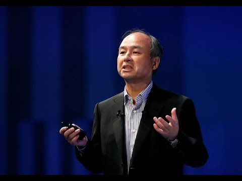 Softbank Wants to Buy Uber Stock at a 30% Discount