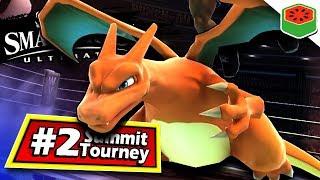 Download POOL B - Fruit Summit 2019 Tournament   Super Smash Bros. Ultimate Video