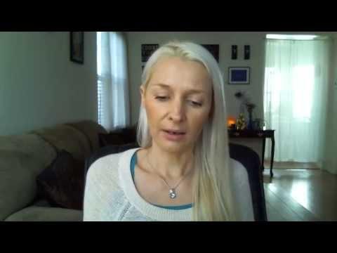 Kundalini Syndrome-How to Heal and Balance