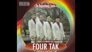 De Four Tak  /   Bye Bye,Tot Ziens (1970)