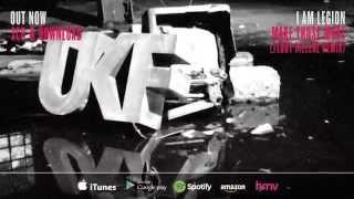 UKF Bass Culture 3 (Drum & Bass Megamix)