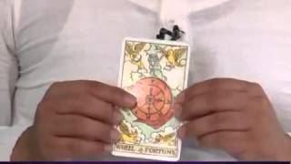 Tarot Card Training In Delhi Mumbai India Jagmohan Sachdeva