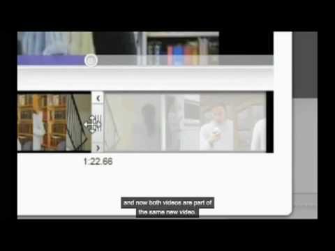 Geek Brief TV #775 YouTube Video Editing