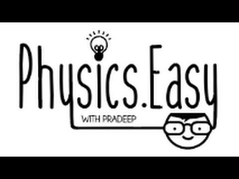 XI-2-06 Order of magnitude (2016)Pradeep Kshetrapal Physics channel