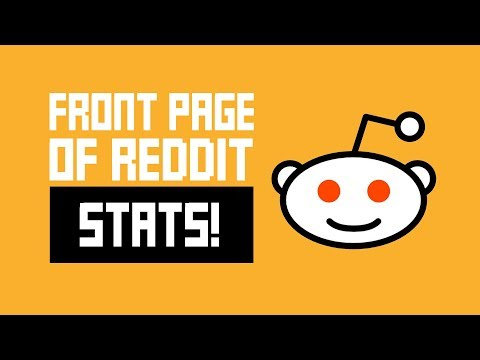What Getting To The Top Of /r/gaming On Reddit Does For Your Indie Game