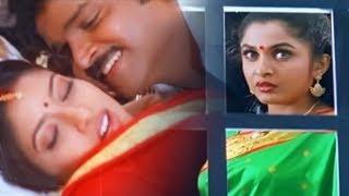 Tamil First Night Videos