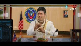 Non Stop Prudhvi Raj Comedy Scenes || Latest Telugu Movies Comedy Scenes || #TeluguComedyClub