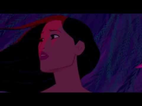 Pocahontas - Savages II (HQ)
