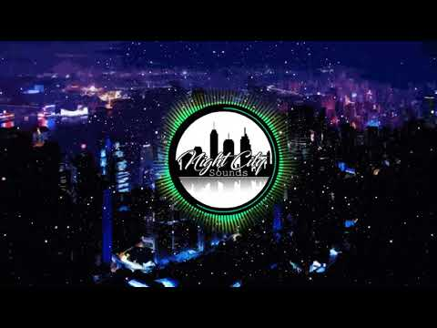 Bubble - Raven & Kreyn [Night City Sounds ] 🎧⚡🔥