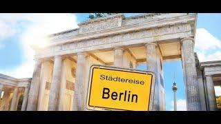 تعليم اللغة الألمانية شكوى على باقة ورد Beschwerde B2 Telc4za9f
