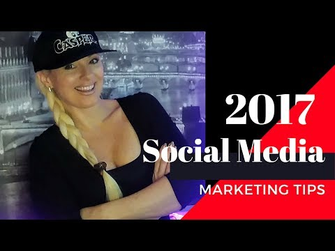 Music marketing how to use social media to get more exposure