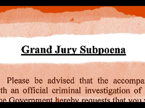 How the Feds' Subpoena of Reason and Gag Order Went Public