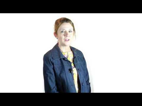 SS retirement and disability at the same time? Social Security Disability Lawyers