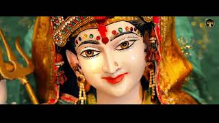 Dhiyan de Pukaar    Rajesh Raju    Devotional Song 2020    Master Music
