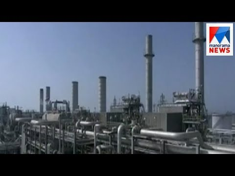 Demand to increase non-oil revenue by GCC countries    Manorama News