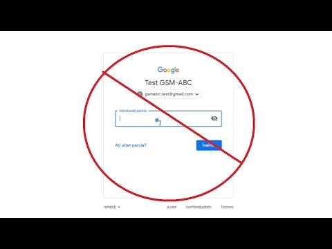 How to Permanently Delete Google Account 2019