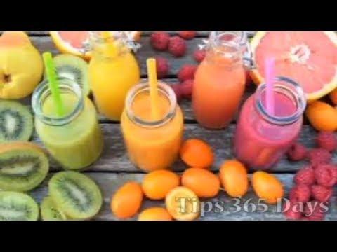 Jaundice Diet |What To Eat In Jaundice |Diet In Jaundice|Diet For Jaundice Patient|Diet For Jaundice