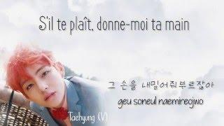 BTS - Save Me - Vostfr
