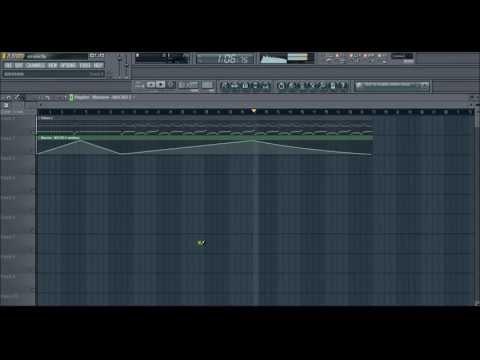 NI Massive Presets - Deadmau5 Strobe Synth