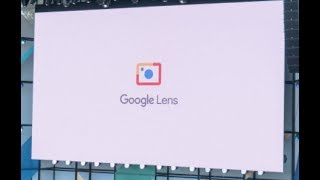 How to get Google Lens on Any Android phone
