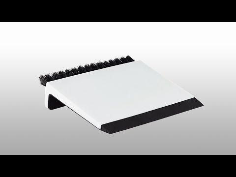 Xxx Mp4 Reset Surface Swipe By Kholer 3gp Sex
