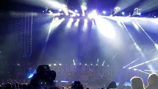 Brothers Osborne*Live*Mountain High Tour*2018