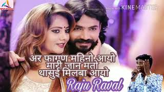 Dj Raju Download