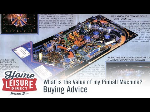 What are Solid State (SS) Pinball Machines?