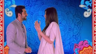 2 Days To Go | Bareilly Ki Barfi | Kriti Sanon | Ayushmann Khurrana | Rajkummar Rao