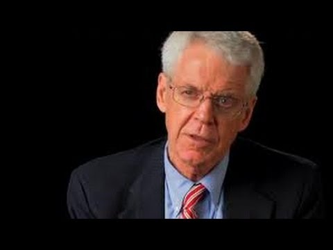 Cure Heart Disease Without Drugs | Dr. Caldwell B Esselstyn