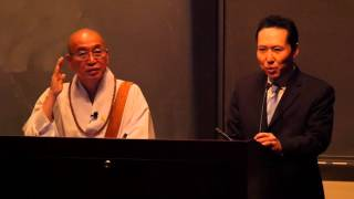 Download Why Enlightenment? | Ven. Pomnyun's Dharma Q&A Video